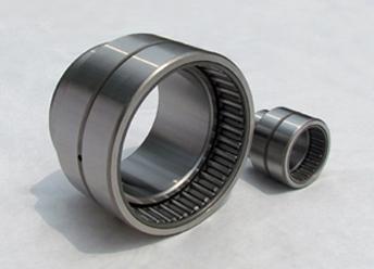IKO TAF1-9512536 进口轴承