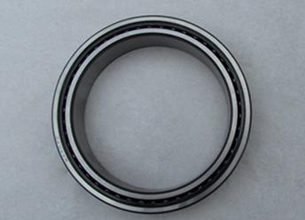 IKO TAF1-9512526 进口轴承