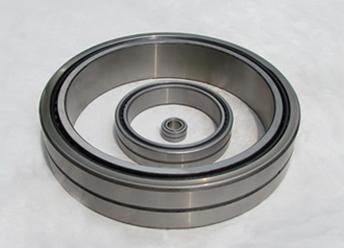 IKO TAF1-8511526 进口轴承