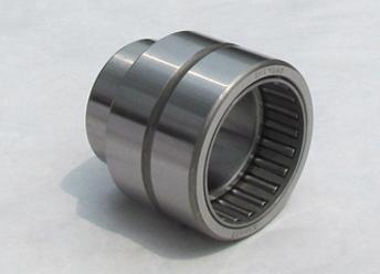 IKO TAF1-8011025 进口轴承