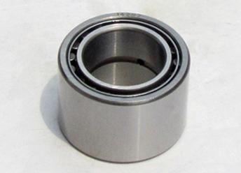 IKO TAF-657825 进口轴承