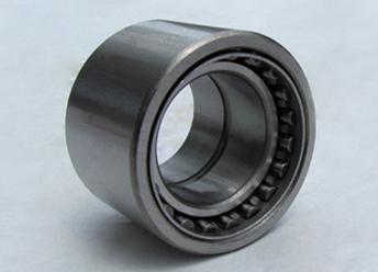 IKO TAF1-8511536 进口轴承