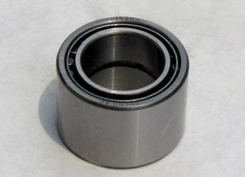 IKO TAF1-10013030 进口轴承