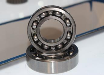 NSK 6022-2RZ 进口轴承