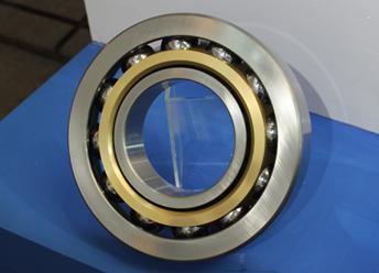NACHI 7205DF 进口轴承